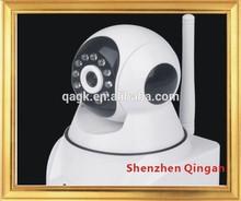 2015 best sale Shenzhen hidden ip cameras in rooms