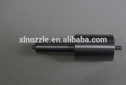 fuel injector nozzle0 433 271 336 DLLA150S682/TR