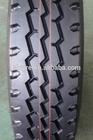 all-steel TBR radial tyre\/tire