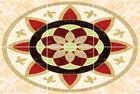 marble like porcelain tile, carpet design porcelain tile