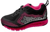 men sports shoes brands fashion shoe sports shoe