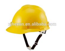 2015 Hot Sale Cheap Safety Helmet