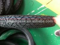 cauchos para motos 300.18 duro star quality motorcycle tyre 300 18, 300-18