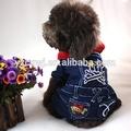 nuevo diseño de venta caliente baratos perro tela xxl ropa de perro perro invierno prendas de vestir
