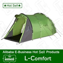 Newest Design High Quality Folding Tent For Beach