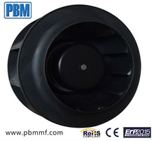 2014 Top Quality Centrifugal Blower with CE