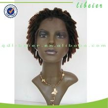 2015 very popular mens wigs unprocessed virgin brazilian hair toupees for black men