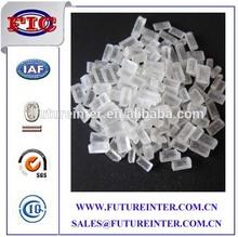 sodium thiosulfate 99%min tech/industry grade
