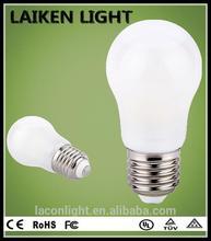 2014 china market of electronic 360degree led bulb e27 12w china online shopping led bulb e27