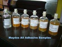 CHINA TOP FIVE ADHESIVE FACTORY-Maydos Super 999 Glue Bonding Adhesive