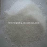 High-purity Potassium Nitrate 99.7%