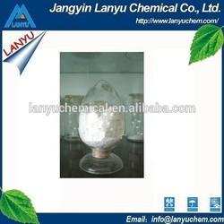4-(dimethylamino)-pyridin/Pyridine series/1122-58-3