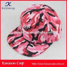 cap accessory back strap