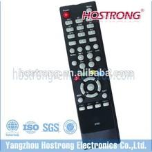 Egypt Iraq Syria Jordan market Hivion 9700 satellite receiver box remote control