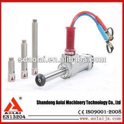 Hydraulic cylinder Ram hydraulic ram plunger best price