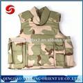 camuflagem nível 3 kevlar bullet proof vest preço