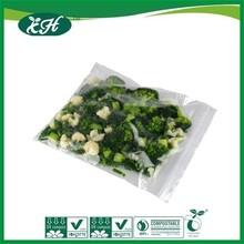 a newly product custom mini ziplock bag wholesale for food