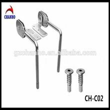 Furniture Headrest Hinge CH-C02