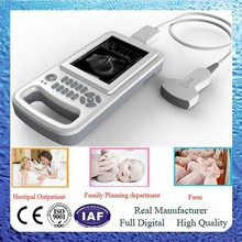 low price mini laptop ultrasound veterinary equipment used price for different kinds of animal
