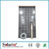Renewable energy equipment solar powered irrigation pumping