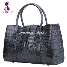 guangzhou handbag factory modern handbag manufacturer replica handbag