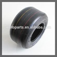 11x7.1-5 go-kart tubeless tire