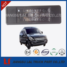 Hot selling cheap custom head lamp for car for mercedes benz sprinter