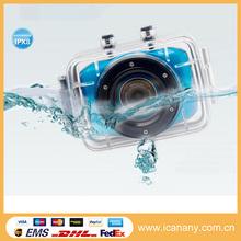 2015 best shockproof waterproof digital camera, cheap waterproof camera, go pro camera