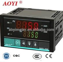 maxthermo temperature controller mc XMTF-2681-941