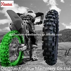 120/90-18 110/100-18 Motocross tire motorcycle tyre