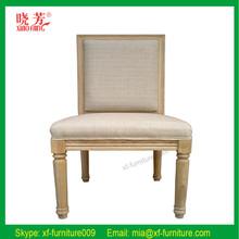 2015 sofa furniture customed sex sofa chair