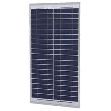 camping kits largest solar panel