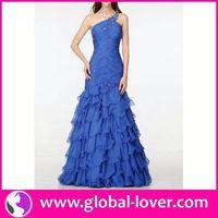 2015 wholesale high quality wedding dresses half sleeve