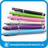 GOOD LOOK pen, GOOD LOOK 4 in 1 pen, High Technology pen