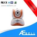 - yerinde servis ve bakım h. 264 video sıkıştırma hd gözetim box kamera