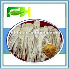 Hight Quality Pharmaceutical grade Dong Quai Extract