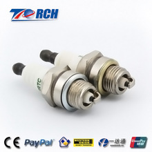suitable for racing, genuines quality various spark plugs Hot factory sell L7TC/L7RTC OEM spark plugs