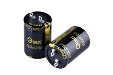 450uf 470uf 560uf 800uf general capacitor air conditional electric capacitor