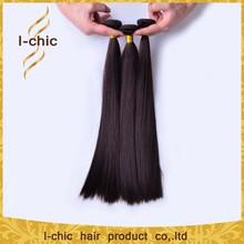 Cheap 6A Peruvian Human Hair,Cheap Peruvian Silk Straight,100%Peruvian Human Hair