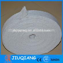 high temperature pipe insulation