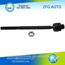 Jeep Liberty Automobiles Spare Part Axial Rod/Rack End/Tie Rod 52128517AE EV402