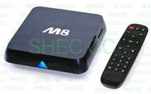 TV box 1.5hz dual core 1080p android tv box dvb-t2