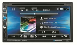hot sell big usb,AUX slot car radio 2 din