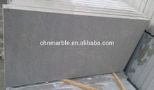 cinderella grey marble tile