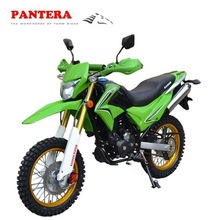 PT250GY-3 2015 Popular High Configuration China Motorcycles 400cc