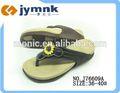2015 JYMNK EVA senhoras calçado Pictures