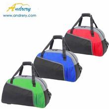 China manufacturer fashional sport luggage travel bag,traveling duffle bag