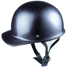 SG Certification ABS Half Face Helmet FH-21