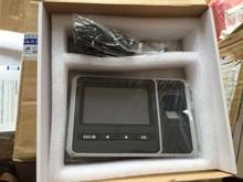 BIOPAD600 USB Biometric Fingerprint Time Attendance Provider