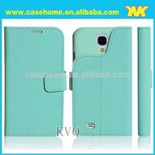 designer leather phone case for Archos 64 XENON